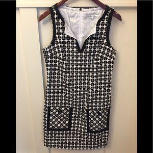 Ladies Trina Turk dress size 6